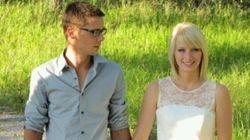 Une Canadienne de 25 ans dans le coma après avoir été sauvagement attaquée