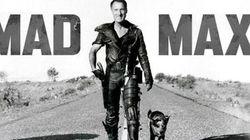 «Mad Max» Bernier défend ses drôles de