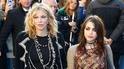 Le défilé Chanel a rassemblé un nombre record de