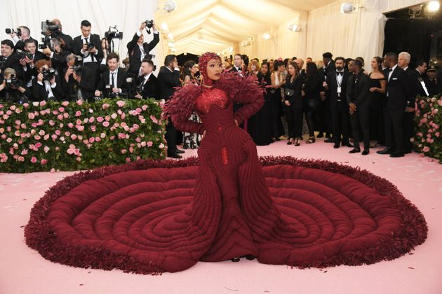 Met Gala 2019: 35 Looks From Its Celebration Of Camp We Just Can't Get