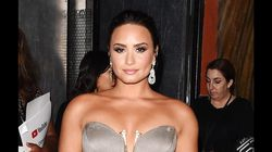 Demi Lovato s'ouvre sur sa
