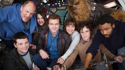 «Star Wars»: le film sur la jeunesse de Han Solo a désormais un