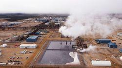 La tarification du carbone en quatre