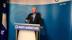 Laïcité de l'État: Le PQ répliquera bientôt avec un projet de loi