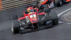 Lance Stroll: futur pilote de Formule
