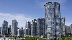 Immobilier: Ottawa rendra la vie un peu plus difficile aux acheteurs