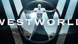 «Westworld» pourrait-il être le nouveau «Game of Thrones»? Oh que