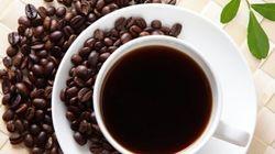 La caféine peut empêcher la maladie de