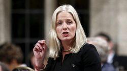 Ottawa toujours en quête de l'appui des provinces sur
