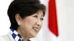 BLOGUE Une femme première ministre au pays des