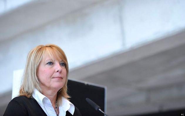 Québec lance des consultations pour élaborer sa politique