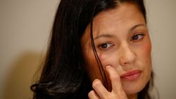 Une actrice norvégienne accuse à son tour Harvey Weinstein de