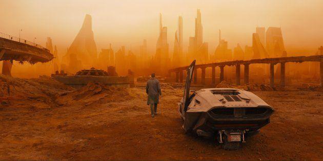 Bien qu'auparavant on aurait relégué automatiquement ces idées au rang d'utopie, aujourd'hui, la question...