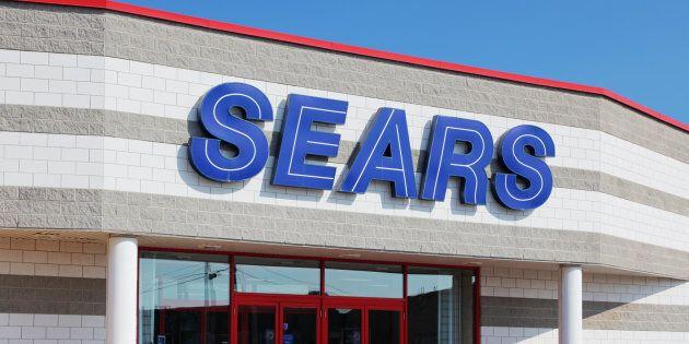 Un juge autorise le programme de primes révisé de Sears