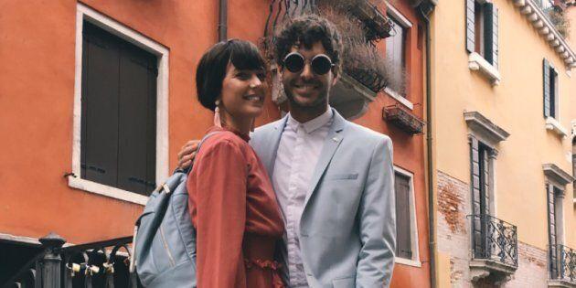 Vanessa Pilon raconte comment elle a séduit Alex