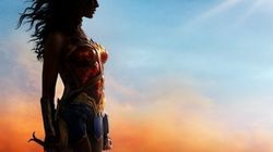 «Wonder Woman» fait son coming