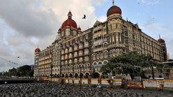 Des touristes suisses brutalement agressés en Inde, pour des
