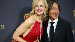 Nicole Kidman n'estime pas avoir trompé son