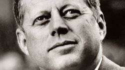 JFK: les documents déclassifiés dévoileront-ils des erreurs de la