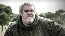 Même la mère de Hodor de «Game Of Thrones» se moque de