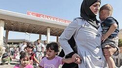 Ottawa avait sous-estimé les besoins des réfugiés