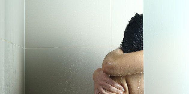 Agressions sexuelles: peu de condamnations