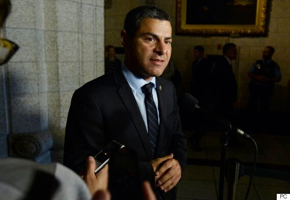 Chefferie du Parti conservateur du Canada : les députés québécois se font