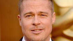 Brad Pitt annule sa présence à une