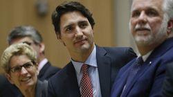 Transferts en santé: les premiers ministres provinciaux veulent rencontrer