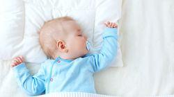BLOGUE Les quotas de bébés dans nos