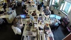 Virage numérique: des journaux demande l'aide de