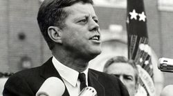 Les dossiers Kennedy, bombe à retardement ou pétard
