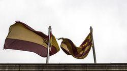 Il y aura de nouvelles élections en Catalogne en
