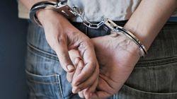 24 ans de prison pour un séropositif ayant contaminé une trentaine de femmes