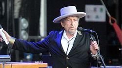 Bob Dylan va sortir... 36 CD de sa tournée électrique de