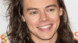 Le «hairgate» d'Harry Styles en trois