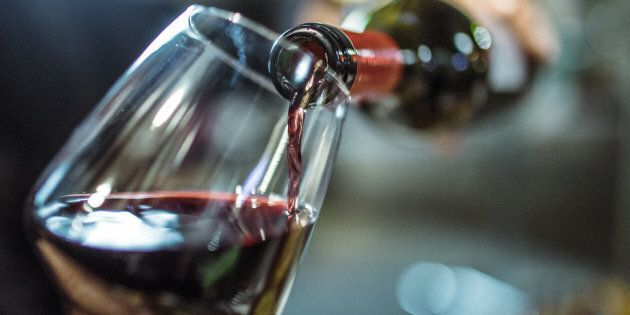 6 vins d'épicerie qui font la