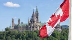 Un sondage démontre que le reste du Canada appuie très majoritairement la loi