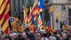 Madrid reprend en main la Catalogne dans une Espagne