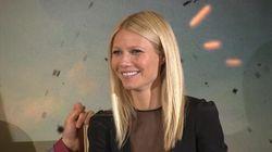 Les petits secrets de Gwyneth