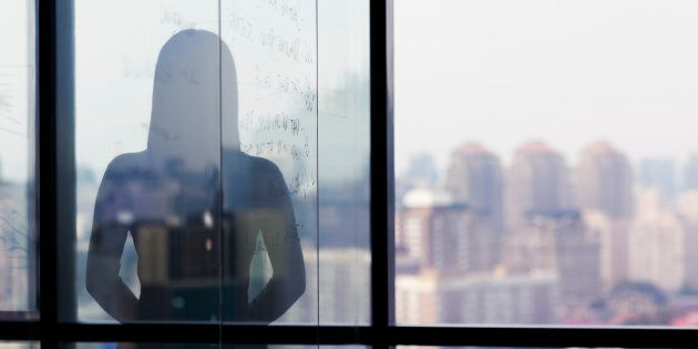 Inconduite sexuelle: l'Institut du Nouveau Monde met en place une ligne de