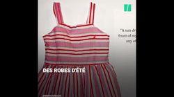 «Tu étais habillée comment?»: L'expo qui montre que viol et vêtements des victimes n'ont rien à