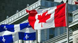 Quel effet politique pour «Le Code Québec»