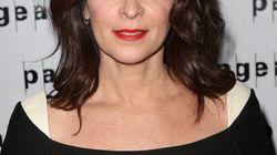 L'actrice Annabella Sciorra accuse à son tour Weinstein de