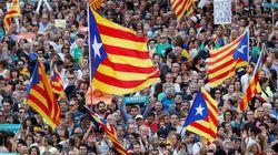 Catalogne: Madrid prépare des mesures draconiennes pour empêcher la