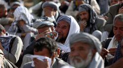Afghanistan: nouvel attentat à Kaboul, plus de 200 morts en 5