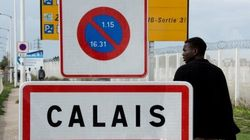 Le camp de Calais sera fermé «avant la fin de l'année», dit