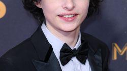 Cet acteur de «Stranger Things» a quitté son agence après que son agent soit accusé de harcèlement