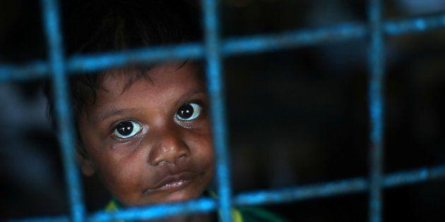Des dossiers tels que les réfugiés royingyas, les conflits au Yémen, en Libye, la protection de l'environnement,...