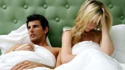 3 femmes racontent comment elles ont découvert que leur mari était homosexuel
